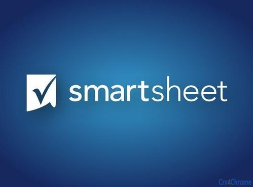 Smartsheet是总部位于华盛顿州Bellevue的商业软件制造商