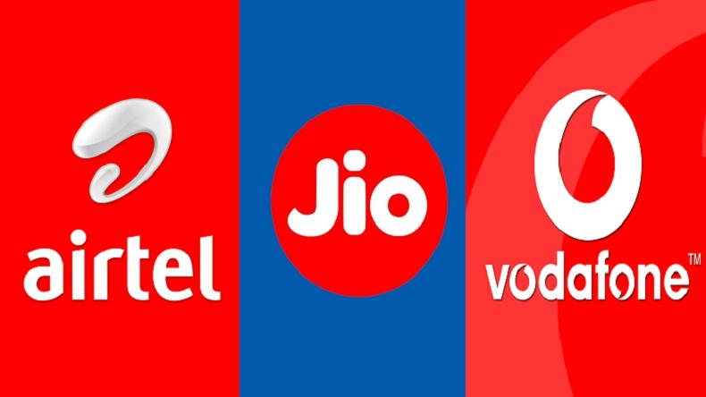 Jio季风提供VS Airtel 149计划阅读其他好处包括双重数据