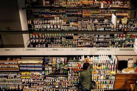 亚马逊夏季大减价和Flipkart购物日减75%