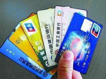 印度十大免费VCC虚拟信用卡借记卡提供商为您带来最佳交易