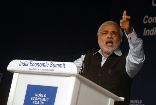Narendra Modi的UPI付款应用程序APK下载&评论