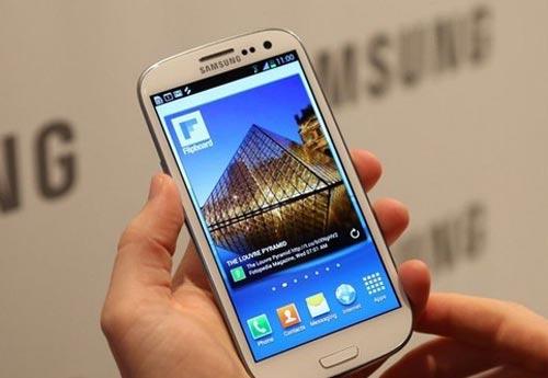 Android移动设备制造商一直在使用户混淆其智能手机的安全性
