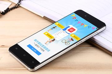 智能手机在Paytm上越来越便宜可以在iPhone上获得1万现金返还