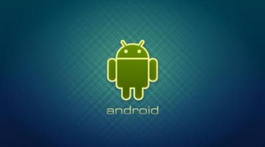 如何使用CCleaner应用在Android上轻松清除应用缓存