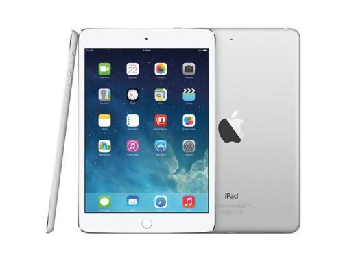 iPhoneiPad或Android之类的所有最新旗舰设备现在都没有外部存储器扩展插槽