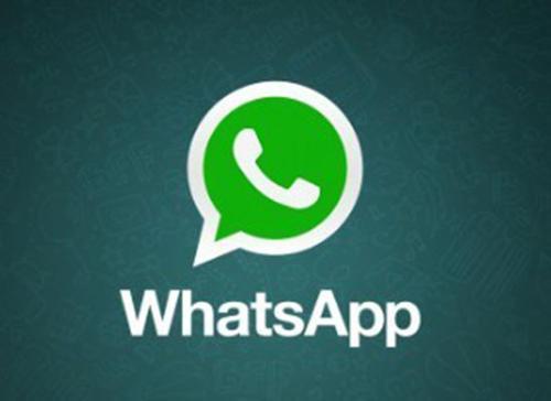 WhatsApp将在即将到来的更新中带来锁定记录功能