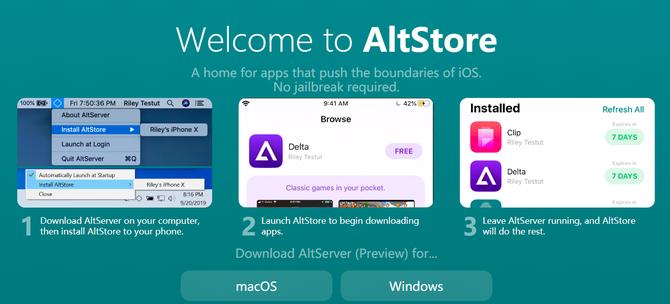 3个免费应用程序可将您的手机变成远程鼠标或键盘