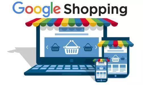 谷歌将帮助用户在线购物 这些新变化很快就会发生
