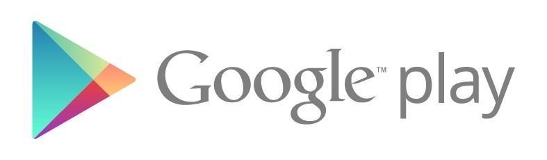 无需设备ID即可从PC /移动设备上的Google Play商店直接下载Apk