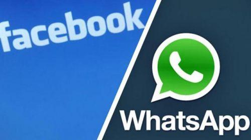 WhatsApp Web客户端可直接在浏览器上使用WhatsAppWhatsapp网站