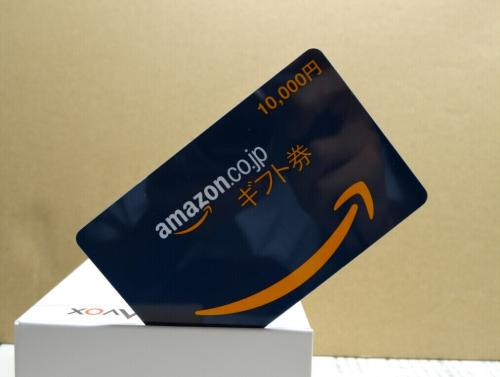 新的免费通话时间应用程序赚取免费的手机充值卡和礼品卡