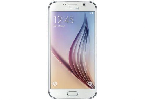 电子商务网站Flipkart在三星智能手机Galaxy S7上获得了巨大折扣
