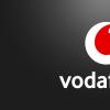 Airtel和Vodafone推出了新计划包括无限制拨出漫游电话