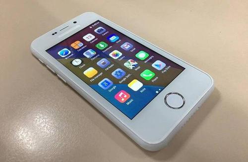 我们将向您介绍一些基本功能不到3500卢比的智能手机