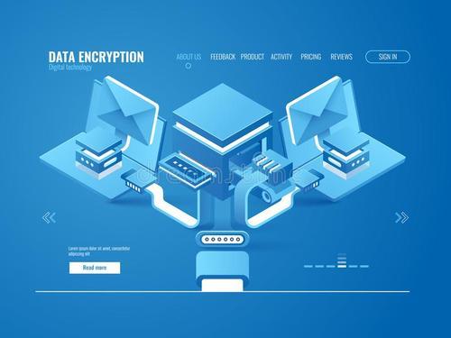 BooleBox通过简化的加密为电子邮件安全性注入了活力