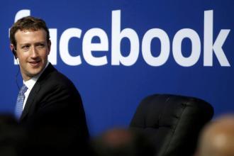 国际上对谷歌或Facebook等高科技巨头征税的努力取得了令人惊讶的结果