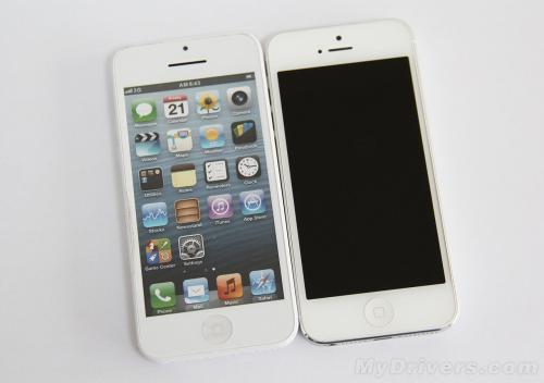 中端智能手机已比廉价智能手机在印度用户中越来越受欢迎