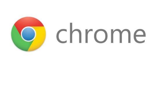 Google为方便用户而更新了Chrome它将易于使用