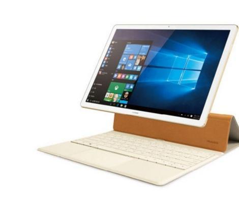 智能手机笔记本电脑平板电脑等设备已成为我们生活中的重要组成部分