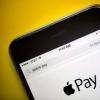 Apple iPhone X将从下午6:00开始在印度的线下和在线商店正式发售