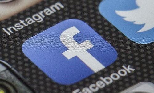 Facebook在内的二十一个组织正式加入了负责监管加密货币的天秤座协会