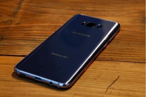 三星Galaxy S9和S9 Plus了解发布日期规格和价格信息