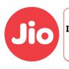 Reliance Jio的91 GB预付费计划在发布后的几天内就变得昂贵了