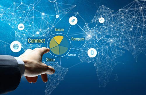 到2020年全球5G网络基础设施的收入将达到42亿美元