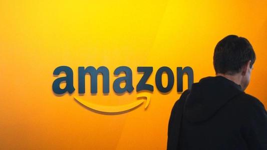 杰夫·贝佐斯推出了一系列雄心勃勃的亚马逊项目来应对气候变化