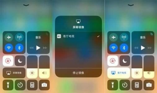 苹果的新操作系统iOS 11已正式发布用户可以将其安装在其Apple设备上