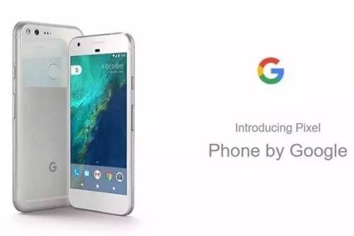 HTC斥资1.1亿美元打造谷歌Pixel智能手机