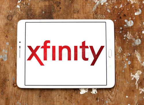 康卡斯特的Xfinity显然在美国遭受了停电互联网服务在该国很大一部分地区都在下降