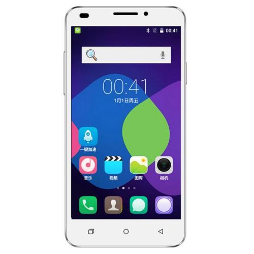 这些顶级5 VoLTE智能手机的价格不到15000卢比