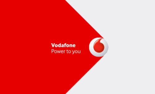 沃达丰为用户提供现金返还优惠和BSNL无限通话计划