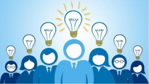 SEBI允许印度交易所对新的和非流动性衍生产品引入流动性激励措施