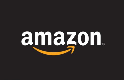 美国上诉法院裁定亚马逊对有缺陷的第三方产品承担责任