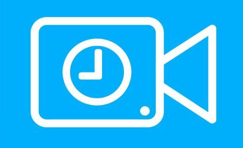 这5个免费的屏幕录像免费软件可以帮助您完成工作