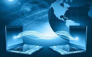 电子和信息技术部已采取此步骤来保护该国的网络空间和数字基础设施