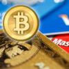 关于Facebook即将推出的加密货币的报道已经传播了数周