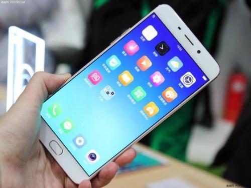 继亚马逊之后Flipkart将进入翻新的手机领域