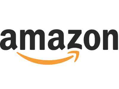 Flipkart和亚马逊的节日促销开始智能手机最高提供28000卢比