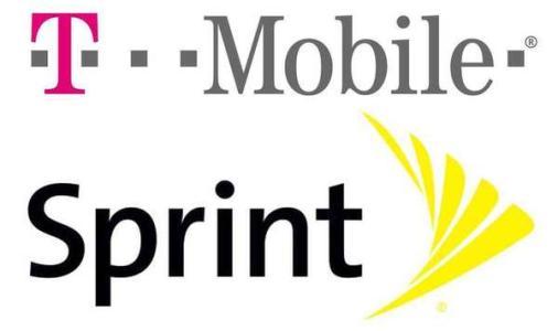 据报道康卡斯特对T-MobileSprint的频谱不感兴趣