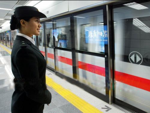 铁路乘客将能够观看多种语言的电影和视频并将获得此设施