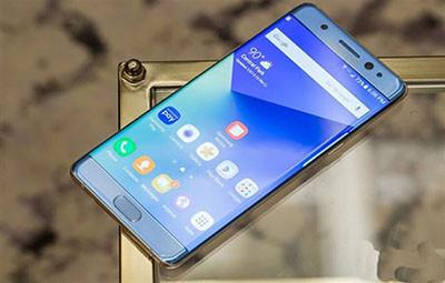 华硕Zenfone 4和三星Galaxy Note 8功能泄露知道有什么特别之处