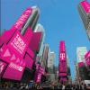 报道称亚马逊希望从Sprint和T-Mobile收购Boost Mobile