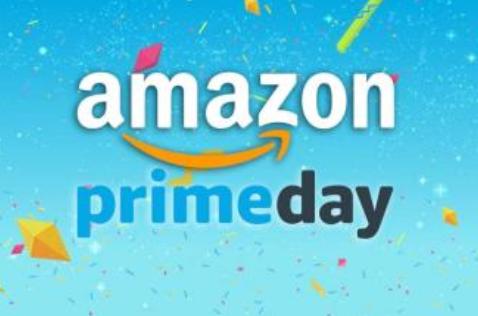 许多消费者可能会为亚马逊将Prime的两天运送特权转换为一日交付的计划而欢呼