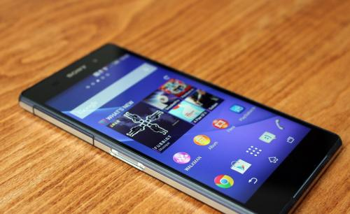 智能手机市场已经推出了几款旗舰手机除此之外市场上还引入了许多廉价智能手机