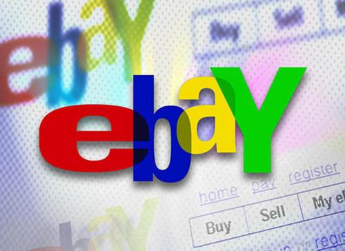 电子商务公司Flipkart已完成与eBay印度的合并业务
