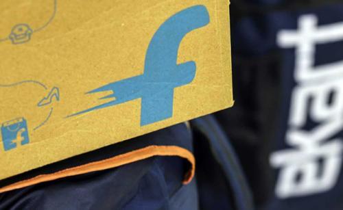 Flipkart和亚马逊将面临激烈的竞争节日促销将从9月开始