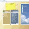Legget创建了Simplify Gmail这是一个免费的Chrome扩展程序